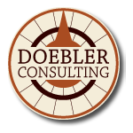 Doebler Consulting